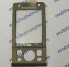 New Genuine Sony Ericsson W910 W910i Fascia Cover
