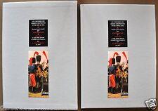 Seele & Volz Uniformes des Armées européennes entre 1800 & 1806 Quatuor 400expl.