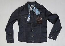 G-Star Raw Women's Slim Tailor Denim Jacket Medium Brand New with Tags