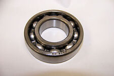 Johnson / Evinrude / Mercury / Yamaha 25-75 / 1800 Crank Main Bearing 010-221-01