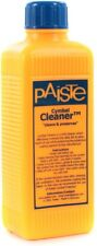 Paiste Cymbal Cleaner (Cymbal Cleaner)