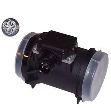 Mass Air Flow Sensor Meter MAF - BMW E36 E38 E39 - 2.8L 3.2L 5WK9600 - New