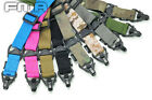 New FMA MA3 Tactical Hunting Quick Release 1/2-Point System Multi-Mission Sling