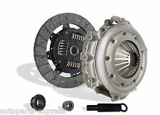 A-E HD BRAND NEW CLUTCH KIT FOR 1987 FORD BRONCO F150 F250 5.0L V8 11IN CLUTCH