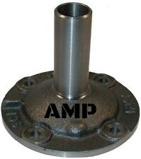 Dodge New Process NP435 4 speed transmission 2wd 4wd throw out bearing retainer