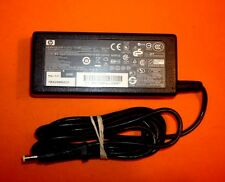 GENUINE OEM HP SERIES  PPP009L PA-1650-02H AC ADAPTER 18.5V  3.5A   65W