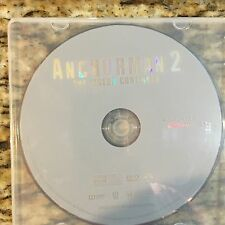 Anchorman 2 : The Legend Continues DVD