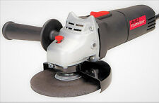 """3 FREE ITEMS W/ 4-1/2"""" ANGLE GRINDER: SAFETY GLASSES, GLOVES, 5PK SHOP TOWELS"""