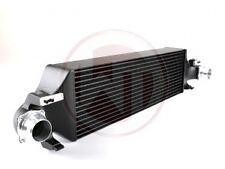Wagner Tuning Mercedes cla250 2.0 211ps (2013 +) Evo1 competencia Intercooler Kit