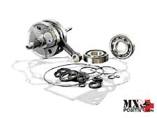 KIT REVISIONE MOTORE HONDA CRF 250 R 2004-2007 WISECO 756.05.51