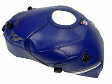 BAGSTER TANK COVER YAMAHA YZF-R1 2010 BLUE BAGLUX PROTECTOR R1 2009   2014 1571C