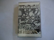 NEW Landfill Confined Inner Beauty demo VINTAGE 1993 TAPE CASSETTE C21/C25 DEATH