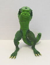 MARVEL LEGENDS FIN FANG FOOM BAF 5 Parts of BAF Action Figure