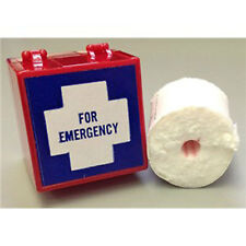 """Emergency Toilet Paper - For The Person Always Needing To """"Go"""" - Jokes and Gags"""
