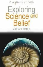 Exploring Science and Belief Questions of Faith)
