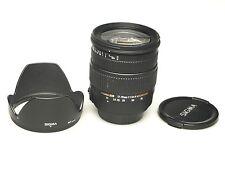 Sigma 17-70 mm F/2.8-4 DC OS HSM für Nikon