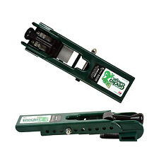 PacTool SA903 Gecko Gauge Hardi Board Siding Gauges NEW