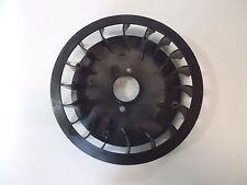 Briggs and Stratton 445677-0476 Flywheel Fan