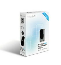 ***NEW*** TP-Link TL-WN823N Mini 300 Mbps WiFi Wireless USB Adapter 802.11 b/g/n