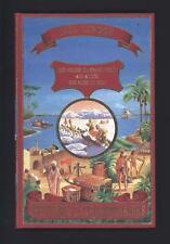 █ Jack LONDON Croc Blanc tome 1 éd° de Crémille 1991 Cartonnage █