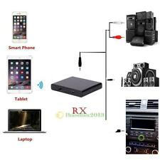 Bluetooth Music Audio Receiver Adapter For Sound dock 30-Pin IPOD Dock Speaker