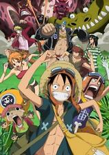 POSTER ONE PIECE MONKEY D LUFFY RUFY PORTGAS D. ACE RUBBER ANIME MANGA NAMI #67
