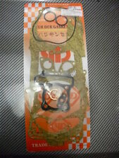 SCOOTER 125CC 150CC GY6 NCY 63MM ENGINE FULL COMPLETE GASKETS