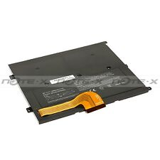 Batterie pour Dell Vostro V13 Vostro V130 P08S P16S 312-8479 0NTG4J (2800mAh)
