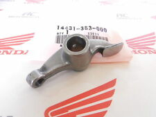 Honda CB 125 S Arm Valve Rocker Engine Genuine New 14431-383-000