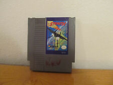 NES Nintendo Stealth Video Game Cartridge - Tested & Works