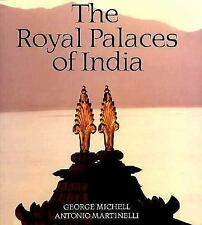 The Royal Palaces of India, Good Books
