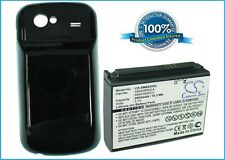 3.7V battery for Samsung GT-I9020T, Nexus S 4G Li-ion NEW