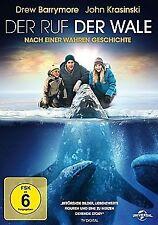 Drew Barrymore - Der Ruf der Wale