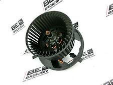 original VW Sharan 7N Motor De Ventilación Refrigeración Calefacción Motor