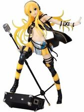 Vocaloid Lily from anim.o.v.e 1/8 PVC figure Phat from Japan