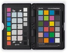 PANTONE X-RITE COLORCHECKER PASSPORT- CAMERA CALIBRATOR MSCCPP