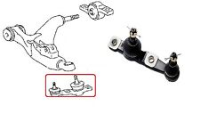 FRONT RIGHT LOWER BALL JOINT FOR LEXUS IS220 IS250 IS350 IS F GS300 GS430 GS450H