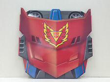 Transformers Masterpiece MP-26 Road Rage Exclusive Coin (Takara Tomy)