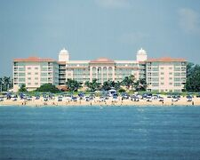 Timeshare rental Palm Beach Shores Resort Vacation, FL July 1-8/2017 one bedroom