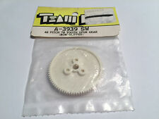 NEW Vintage Team Losi 48P 78T Spur Gear (Non Slipper) A-3939 SW street weapon