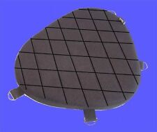 Motorcycle Driver SEAT Gel Pad for Suzuki Bandit 1250SEA ABS, 1250 ABS