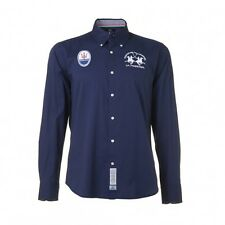 New Men's LA MARTINA MASERATI,Polo Shirt !!!