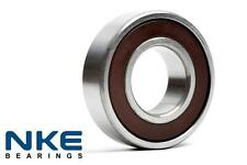 6303 17x47x14mm C3 2RS NKE Bearing
