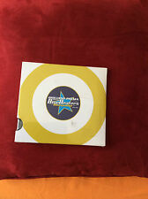 GIULIANO PALMA & THE BLUEBEATERS - BOOGALON - CD - prima versione