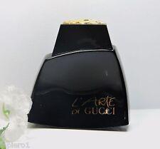 Gucci L'Arte di Gucci Miniatur EDP 5 ml Eau de Parfum