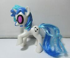 HASBRO MY LITTLE PONY FRIENDSHIP IS MAGIC DJ Pon-3  FIGURE P321 !!