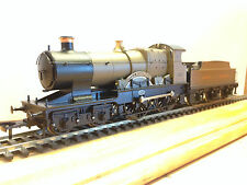 Bachmann 30-325 4-4-0 GWR  City Class City Of Birmingham LOCO ONLY Ex Set T48 Po