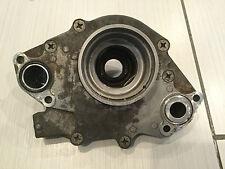 2006 Yamaha 225HP OIL PUMP ASSY 6P2-13300-00-00 200HP-250HP 2006-LATER