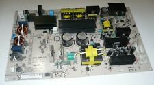 PHILIPS 52PFL7422D37  TV POWER SUPPLY BOARD   272217100523 / PSC10192J M
