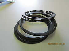 Indian Chief Piston Rings +0.030